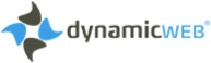 Certified Dynamicweb Partner